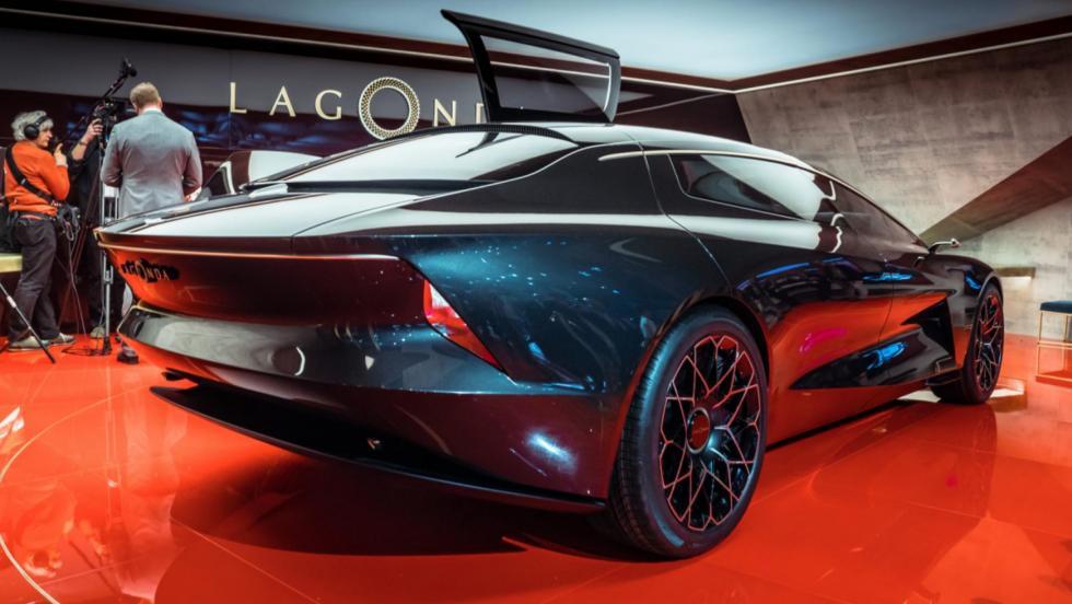 aston-martin-lagonda-vision-concept_4_-_soymotor.jpg