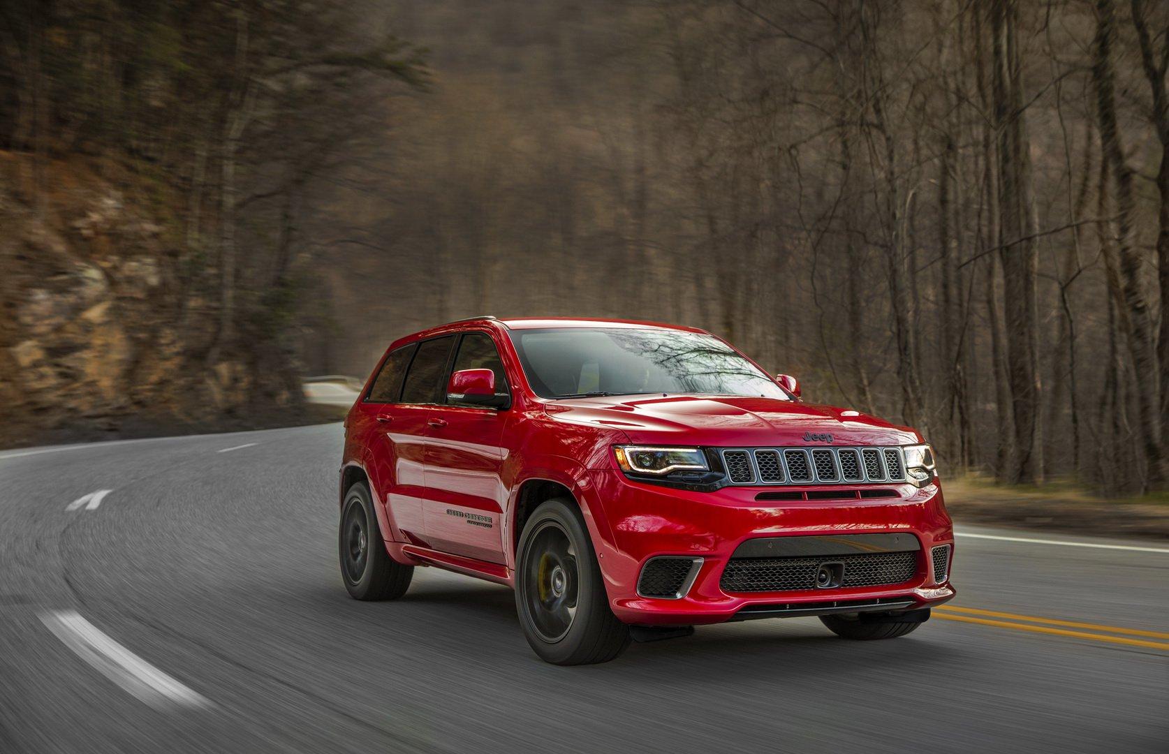 ba644a31-2018-jeep-grand-cherokee-trackhawk-6.jpg