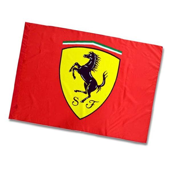 bandera-oficial-de-la-escudera-ferrari-1.jpg