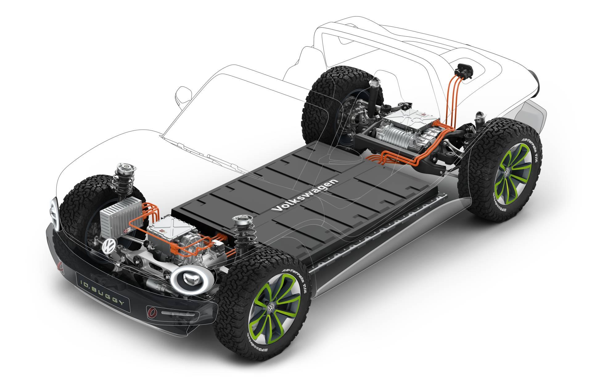 baterias_coche_electrico.jpg
