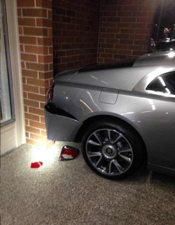 bentley-dealership-crash-2.jpg