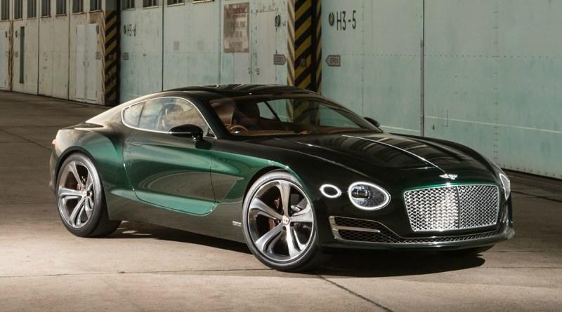 bentley-exp-10-speed-6-concept.jpg