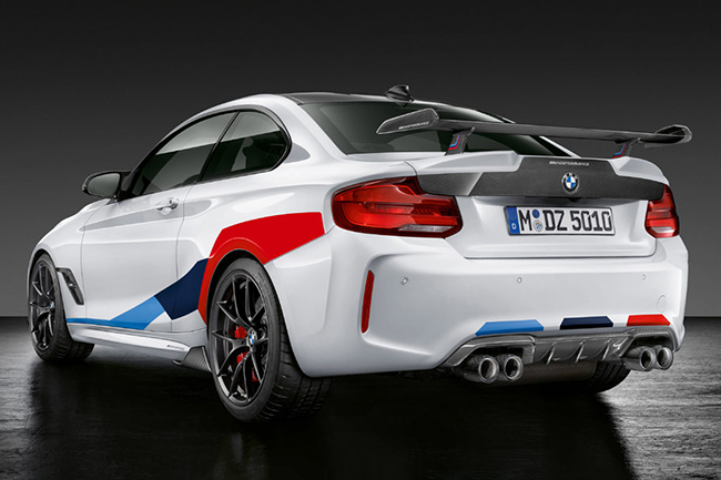 bmw-m2-competition-m-performance-trasera.jpg