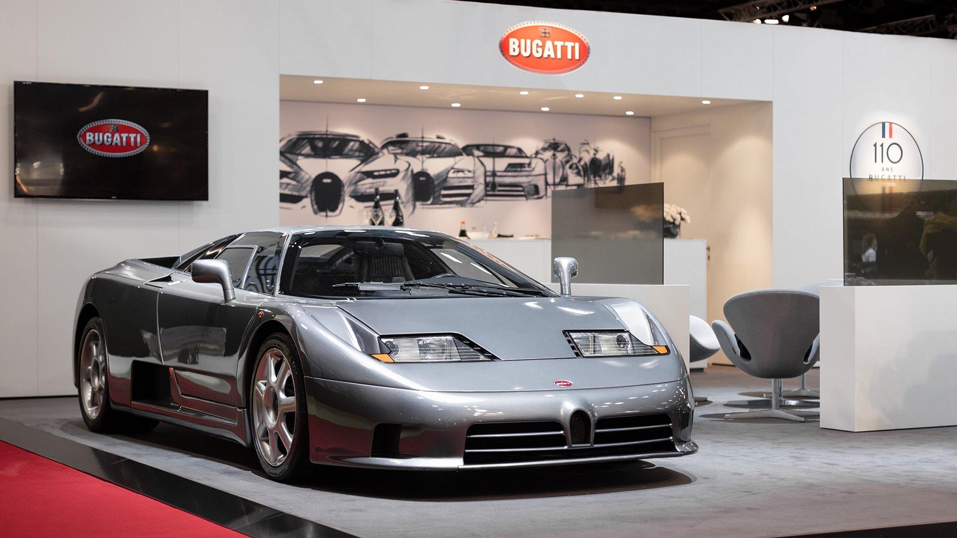 bugatti_eb110_gt_at_the_retromobile_show_2019.jpg