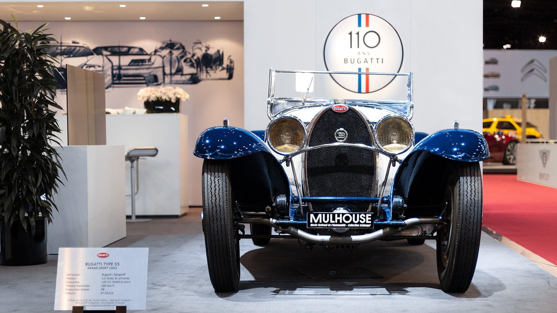 bugatti_type_55_roadster_at_the_retromobile_show_2019.jpg