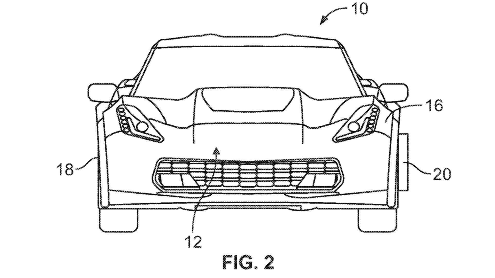 chevrolet-corvette-active-aero-patent_2.jpg