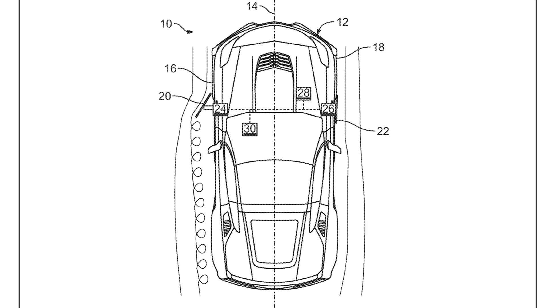 chevrolet-corvette-active-aero-patent_3.jpg