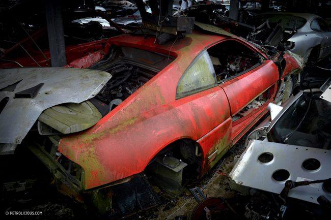 chris-pollitt-sportscar-scrapyard-19.jpg