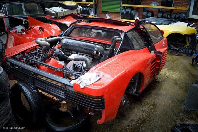 chris-pollitt-sportscar-scrapyard-4.jpg