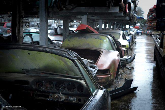 chris-pollitt-sportscar-scrapyard-5.jpg