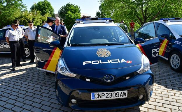 coches-policia-valencia.jpg