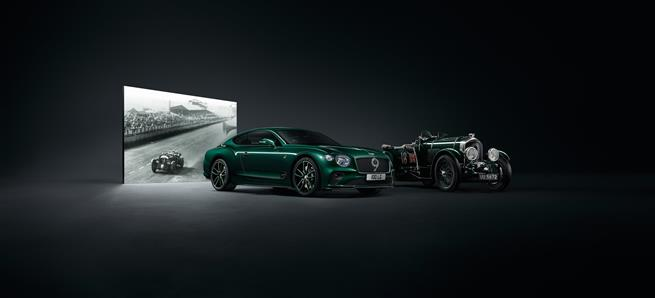 continental_gt_no_9_edition_by_mulliner_4.jpg