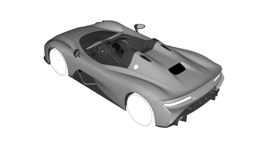 dallara-design-rendering.jpg