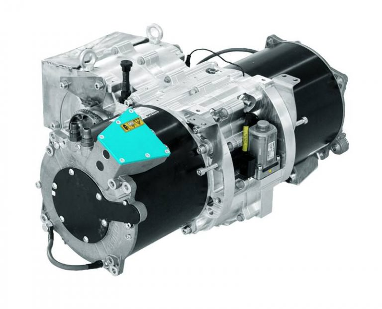 dfeea5fc-kreisel-electric-2-speed-automated-transmission-for-evs-1-768x621.jpg