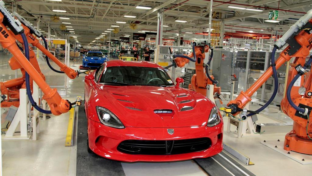 dodge-viper-production-at-conner-avenue-assembly_-_soymotor2.jpg