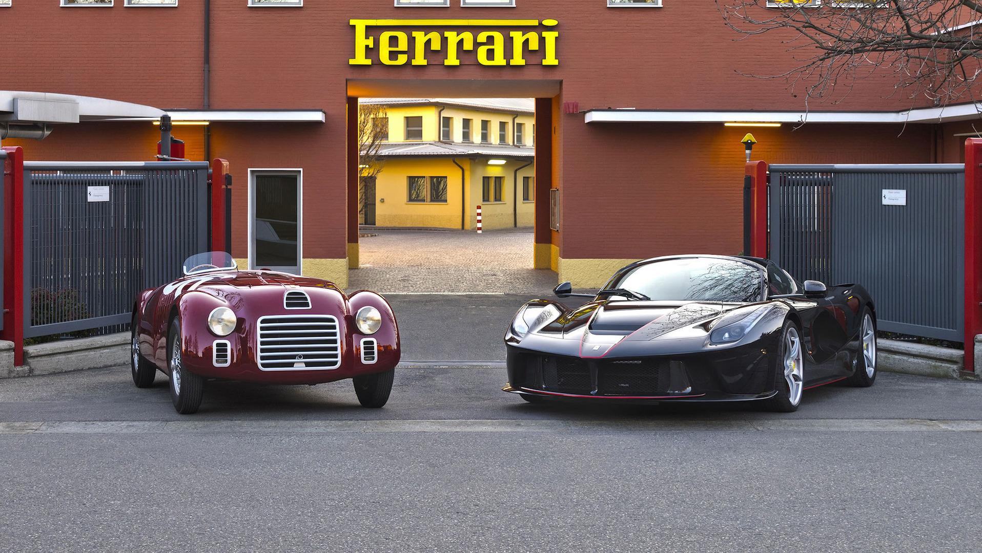 ferrari-70th-anniversary_-_soymotor.jpg