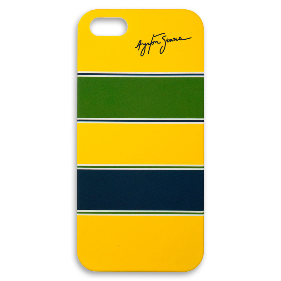 funda-iphone-5-5s-ayrton-senna-casco-1-1748.jpeg