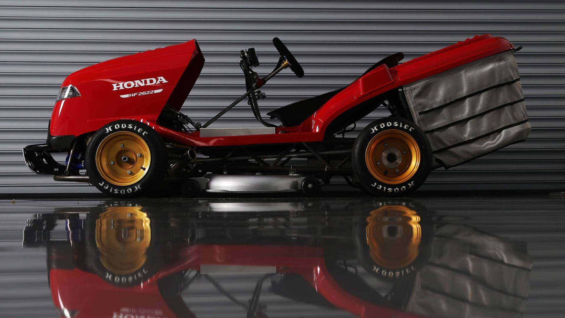 honda-mean-mower-v2_2.jpg