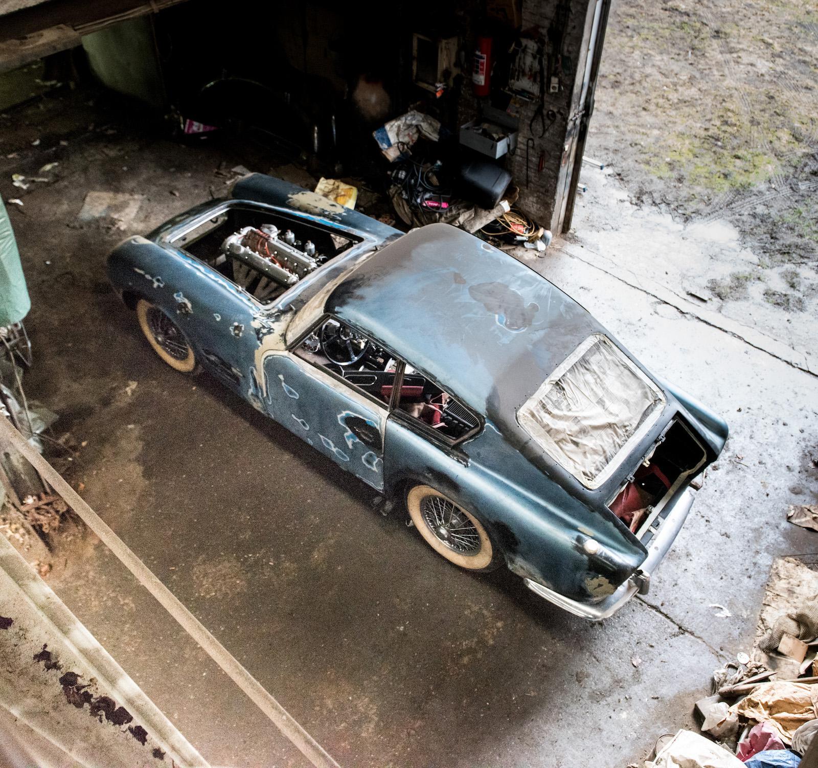 jaguar_michelotti_2_-_soymotor.jpeg