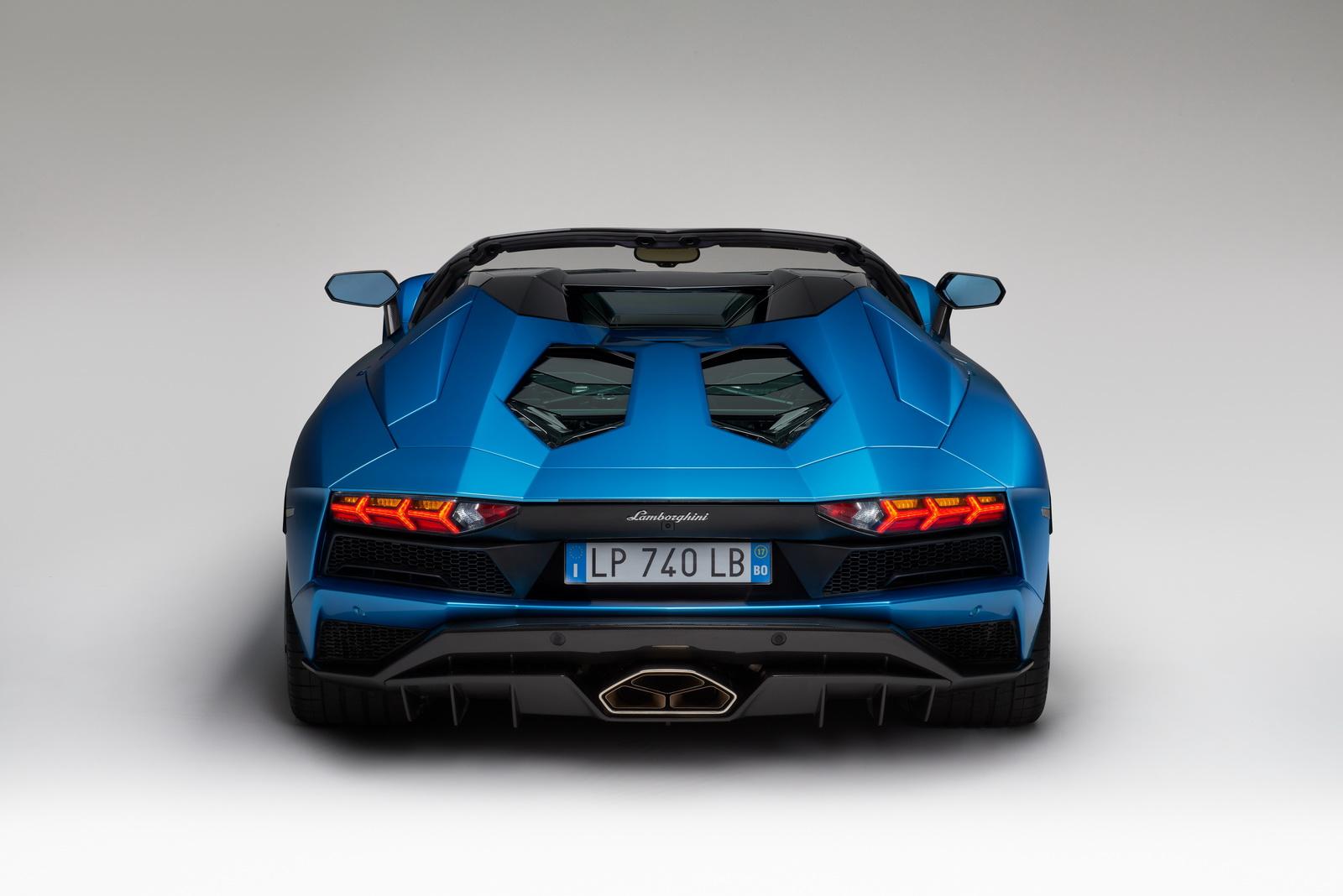 lamborghini-supercars-hibridos_2_-_soymotor.jpg