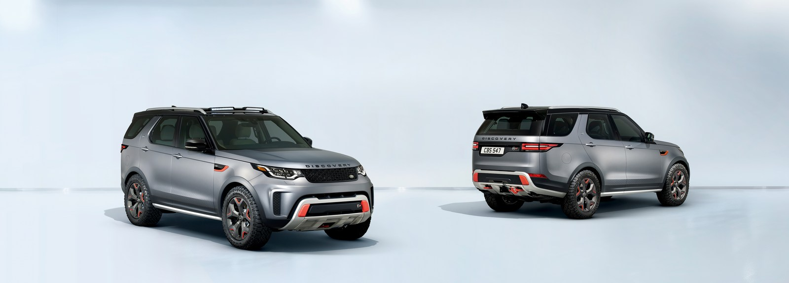 land-rover-discovery-svx-_soymotor_2.jpg