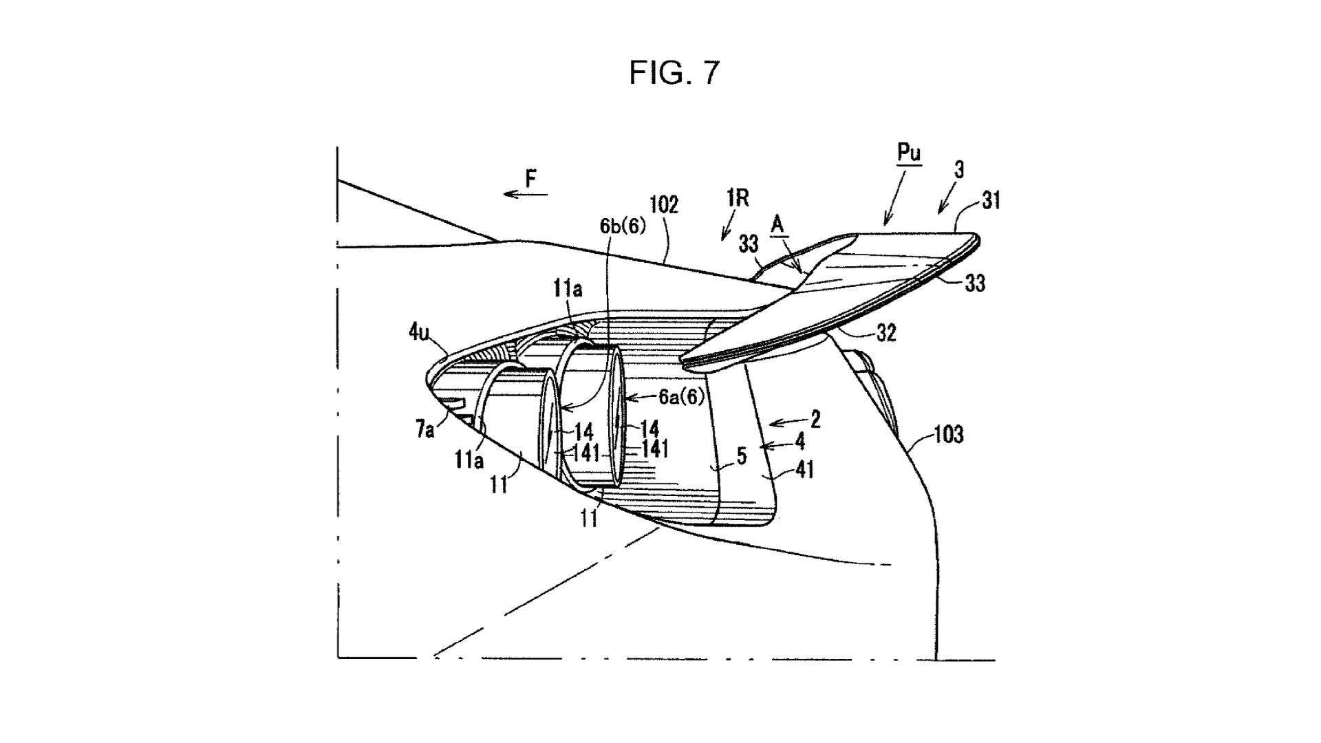 mazda-rear-spoiler-patent_-_soymotor2.jpg