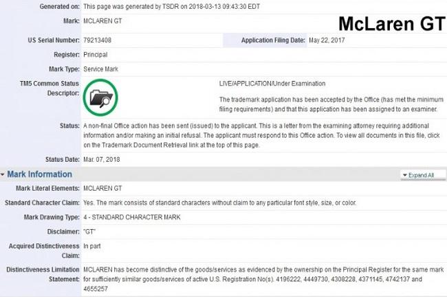mclaren-gt-0-768x608.jpg