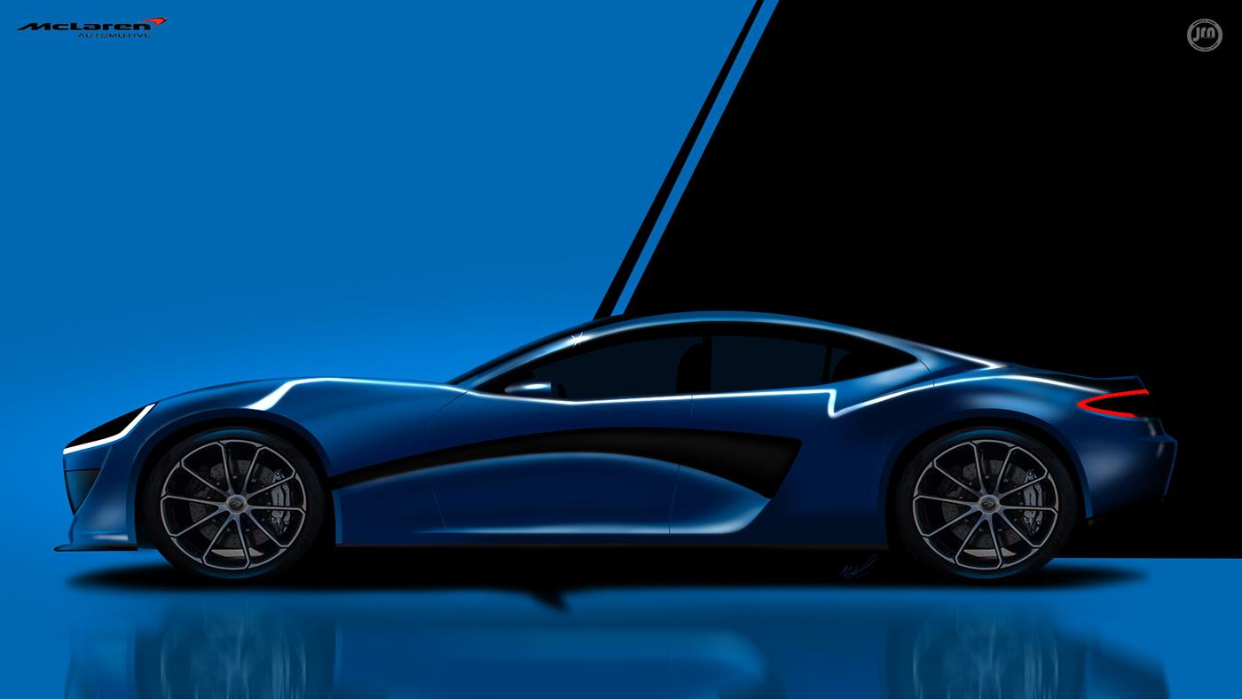 mclaren-sedan-rendering-2_-_soymotor.jpg