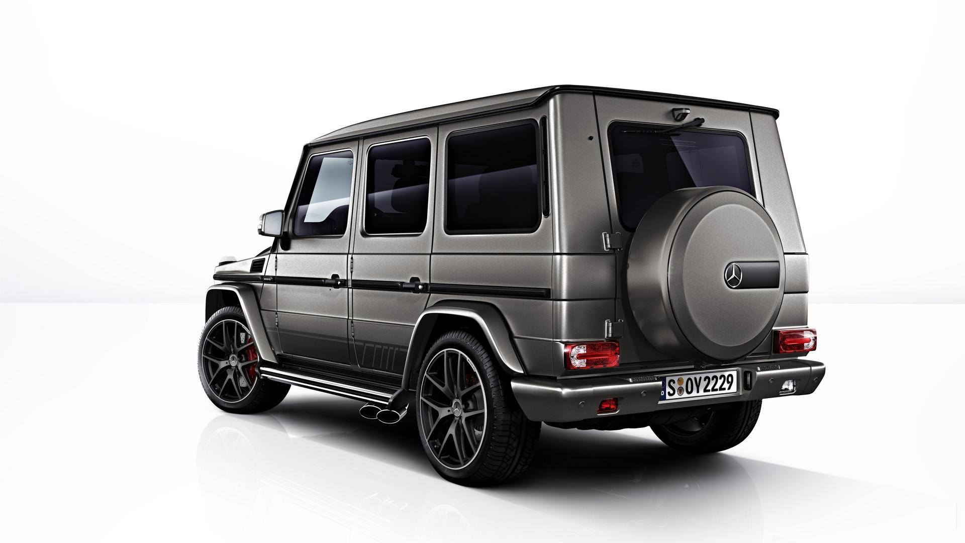 mercedes-amg-g63-and-g65-exclusive-edition.jpg