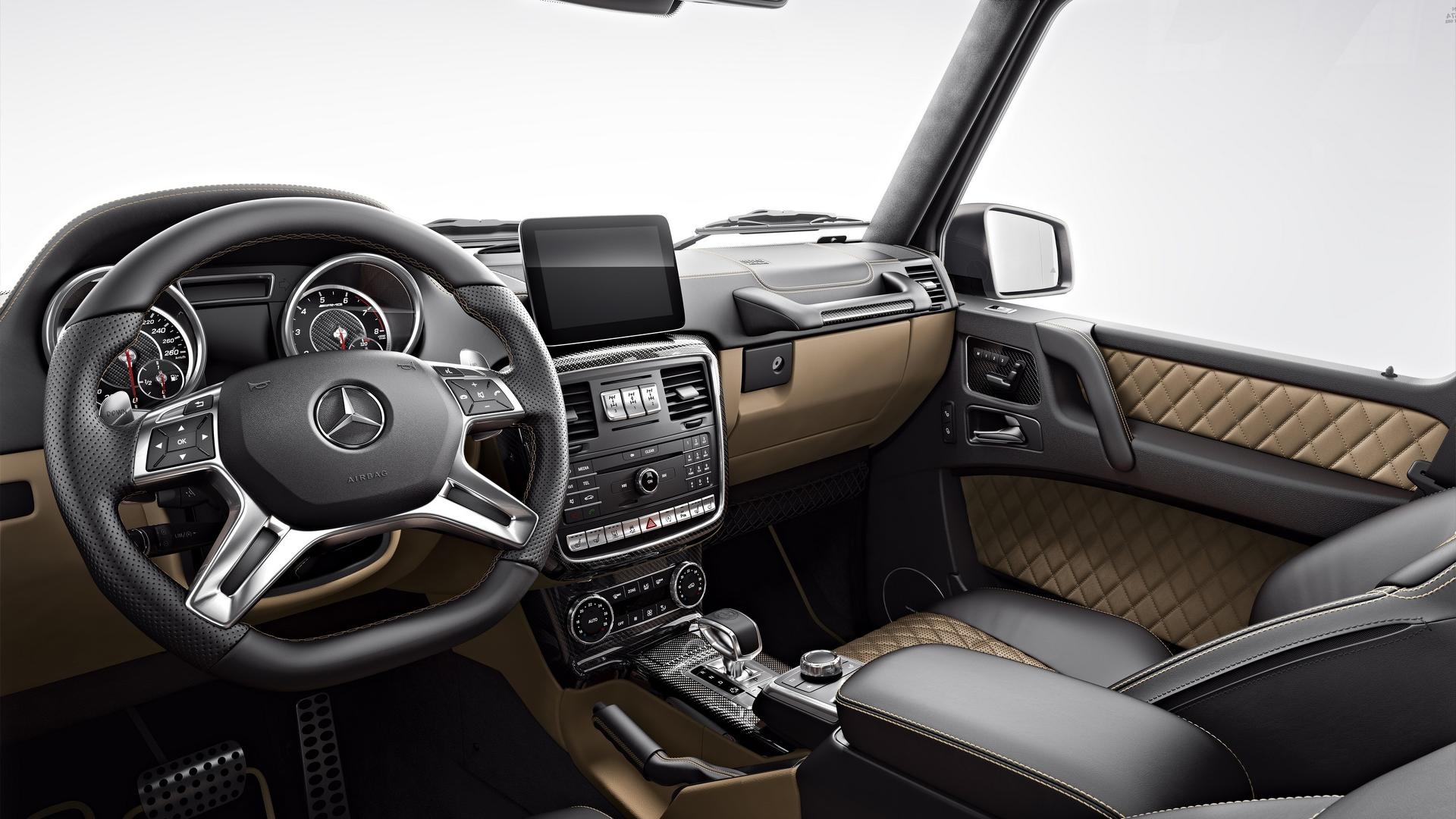 mercedes-amg-g63-and-g65-exclusive-edition_1.jpg