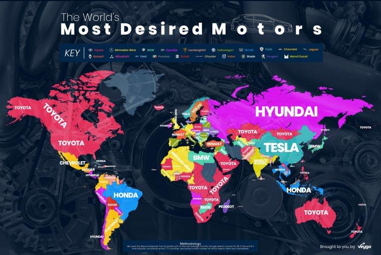 most-googled-car-brands.jpg