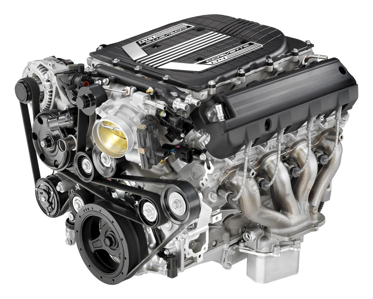 motor_corvette_-_soymotor.jpg