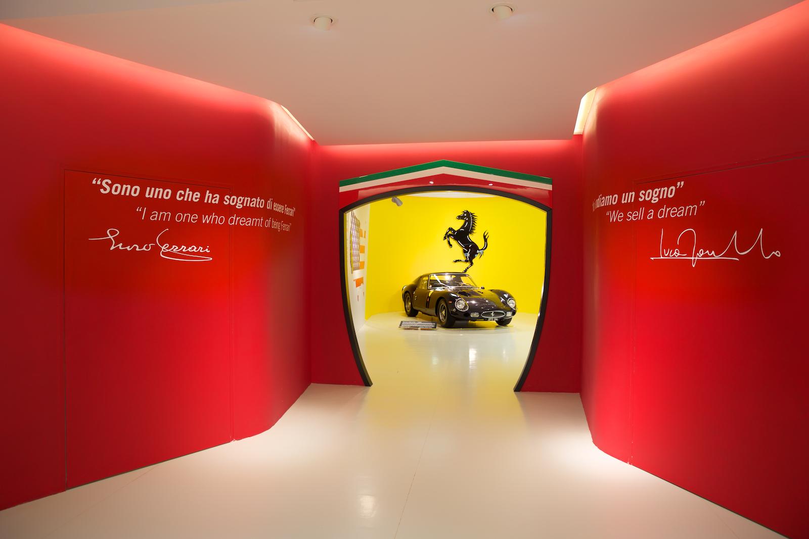 museo-ferrari-1.jpg