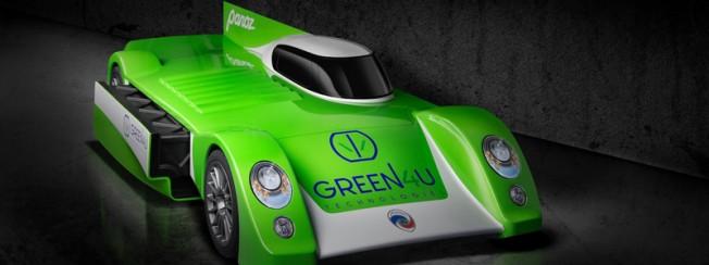 panoz-green-4u-gt-ev_-_soymotor.jpg
