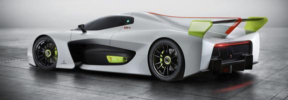pininfarina-h2-speed-concept-soymotor.jpg