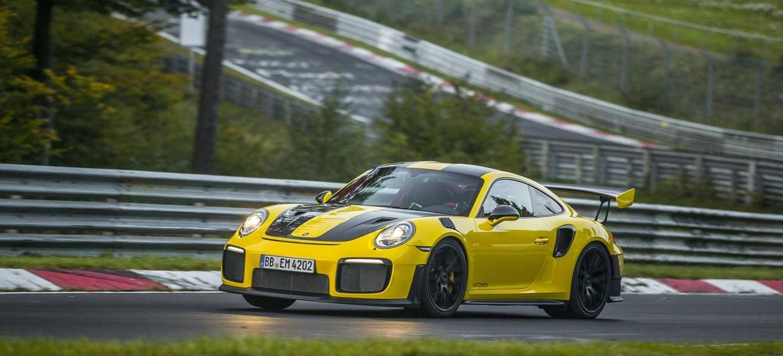 porsche-911-gt2-rs-record-nurburgring-_soymotor.jpg