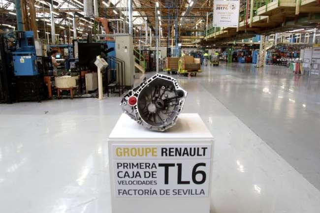 renault-sevilla-2_0.jpg