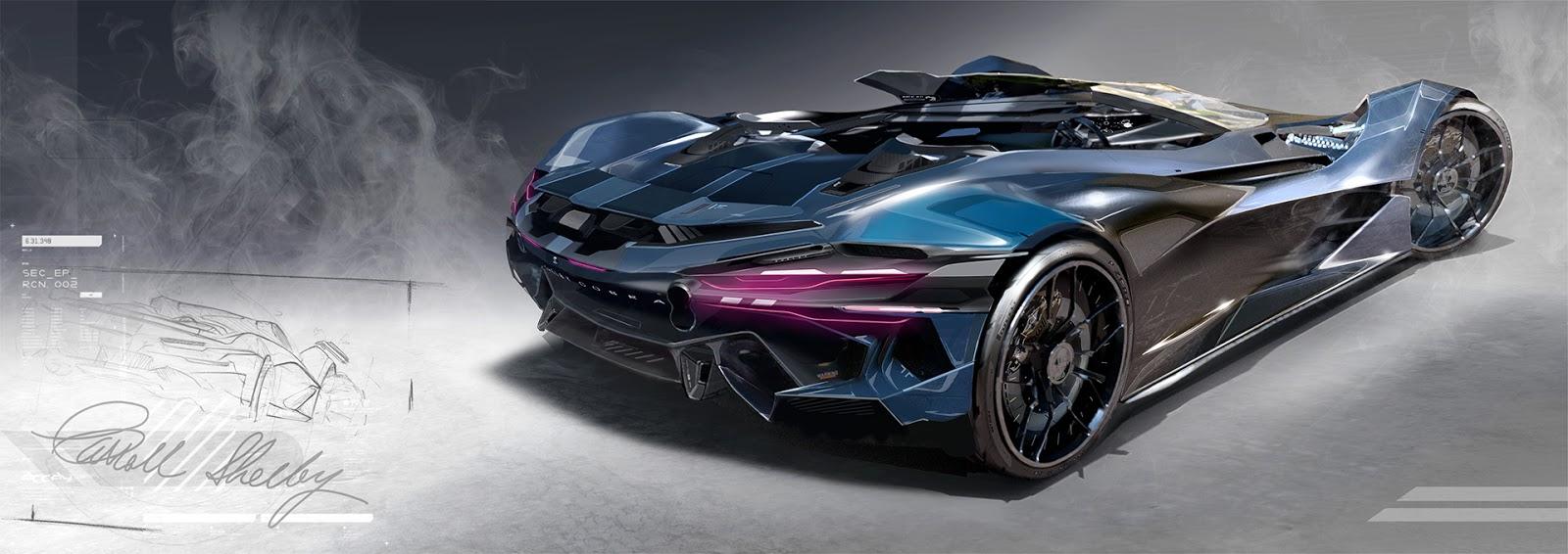 shelby-cobra-hypercar-concept-_soymotor_3.jpg