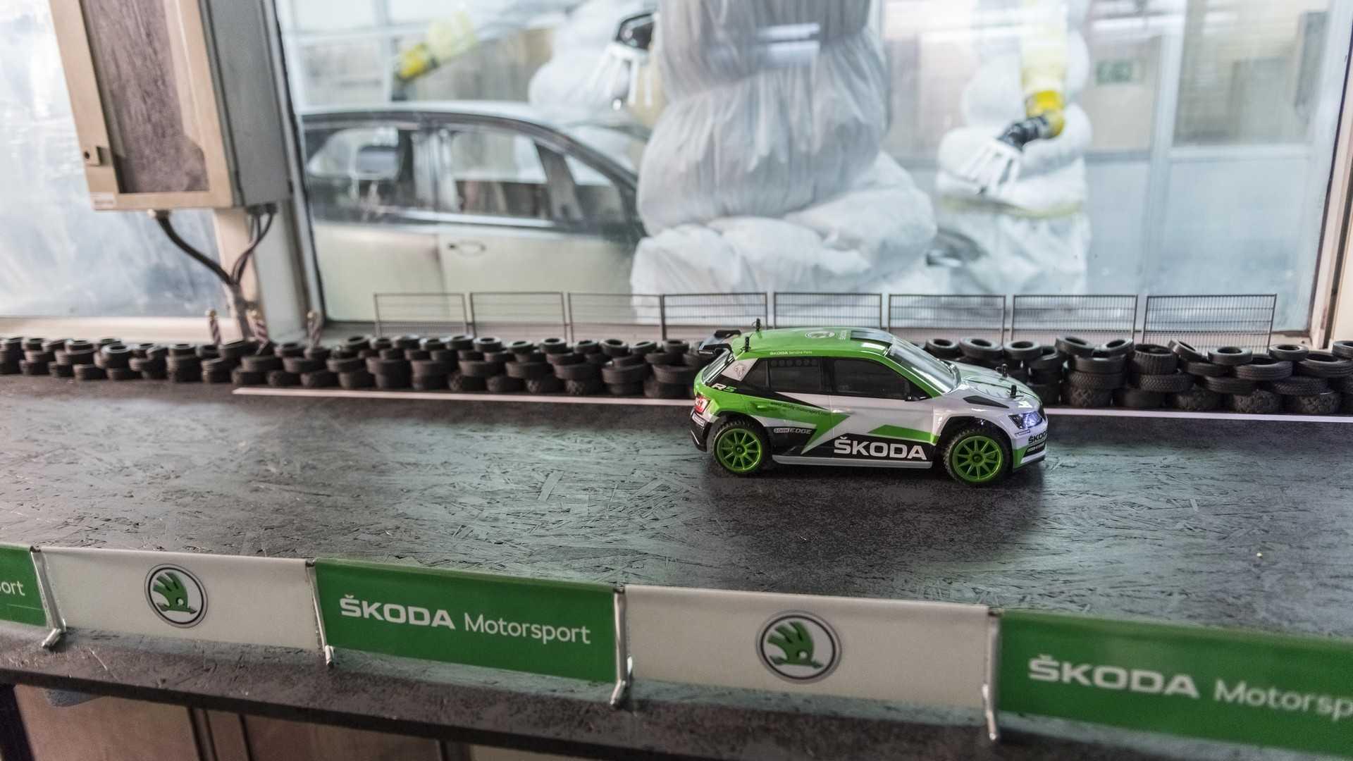 skoda-fabia-r5-rc-cars_1.jpg