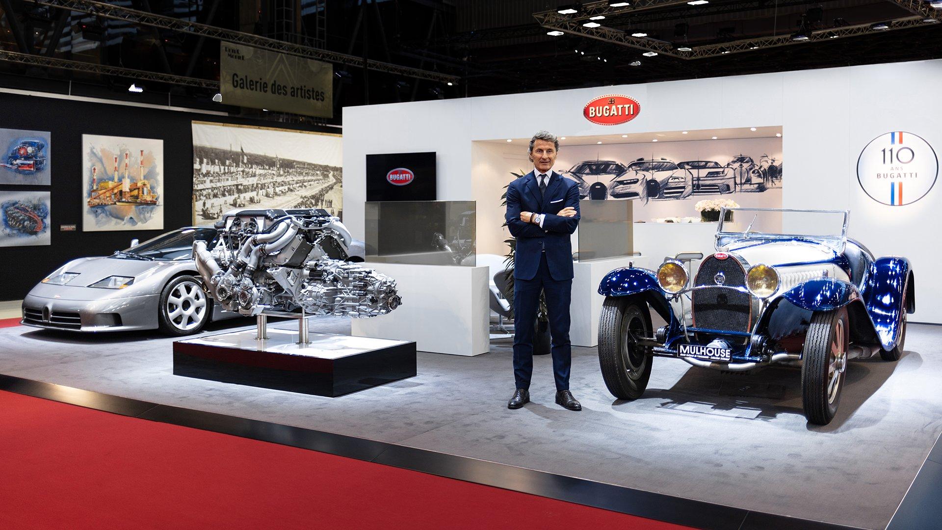 stephan_winkelmann_president_of_bugatti_at_the_retromobile_show_2019.jpg