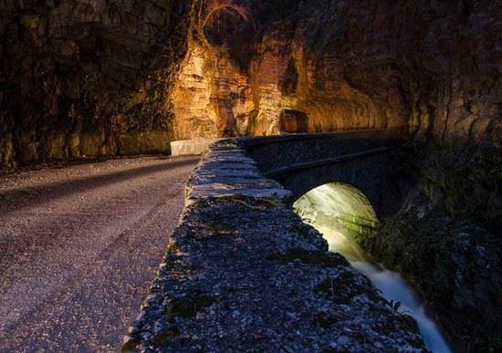 strada_della_forra_tremosine_-_soymotor.jpg