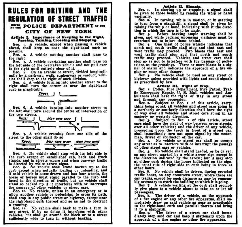 traffic_regulations_new_york_city_february_8_1909_1_of_2.jpg