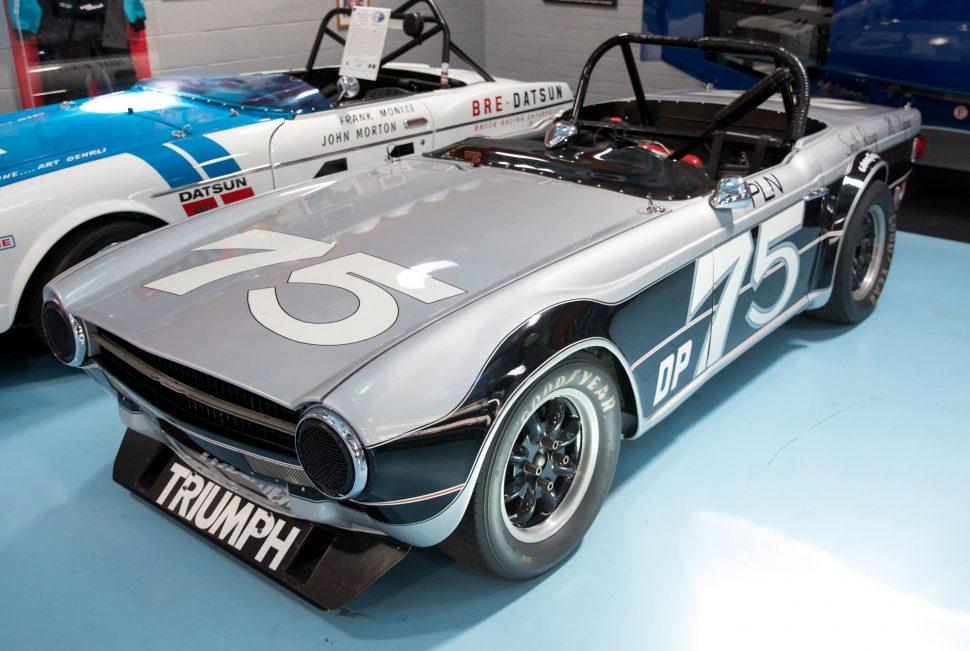 triumph_tr6_-_soymotor.jpg