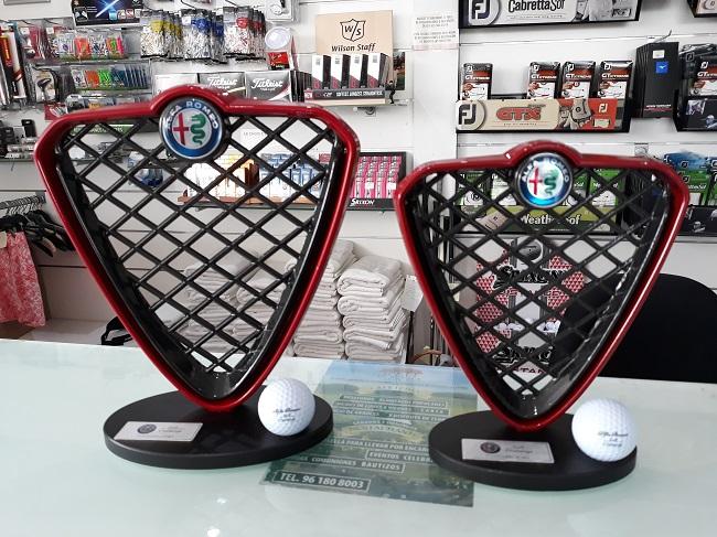 trofeos_golf_-_soymotor.jpg