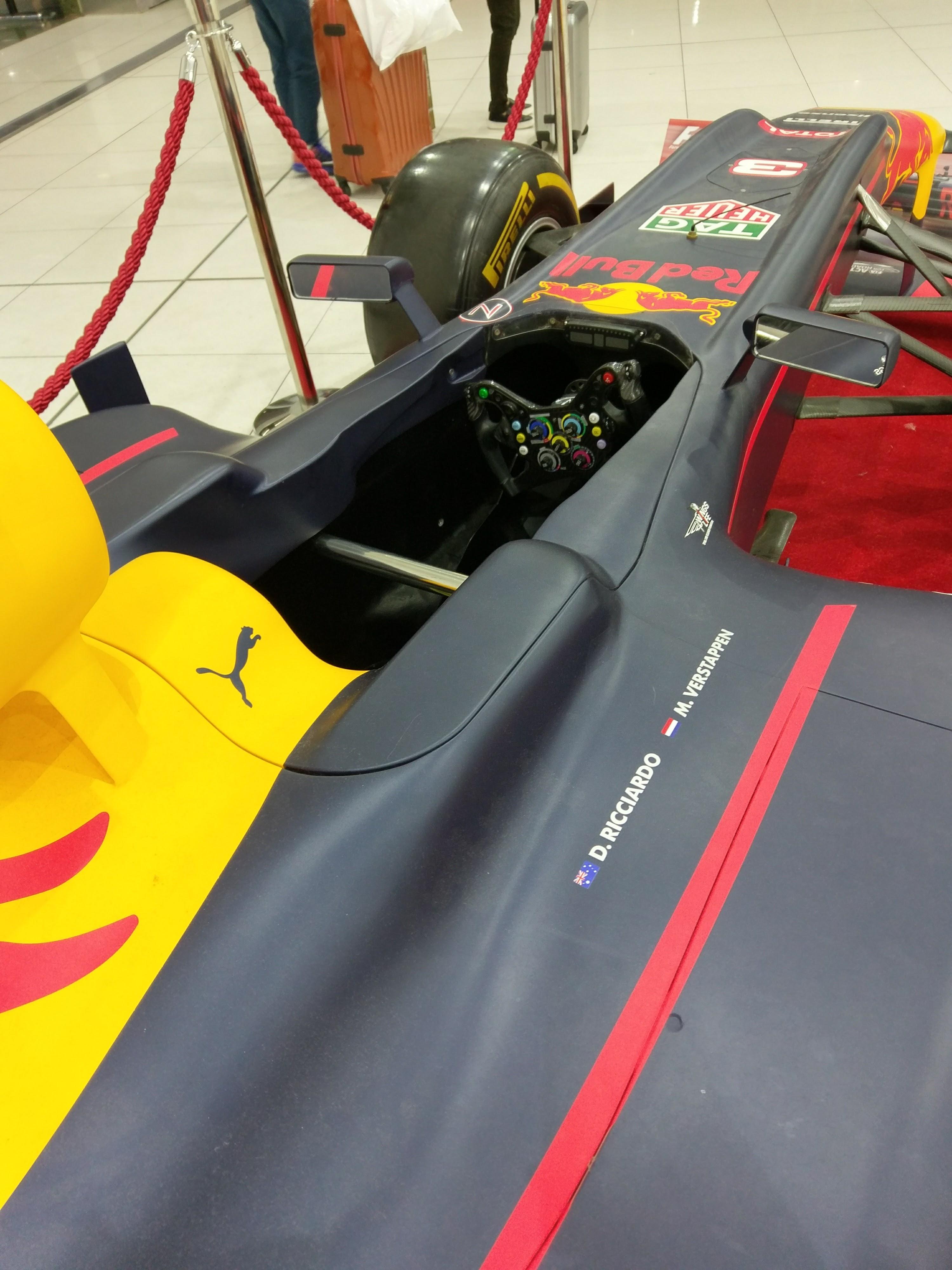 aerop-redbull-soymotor.jpg