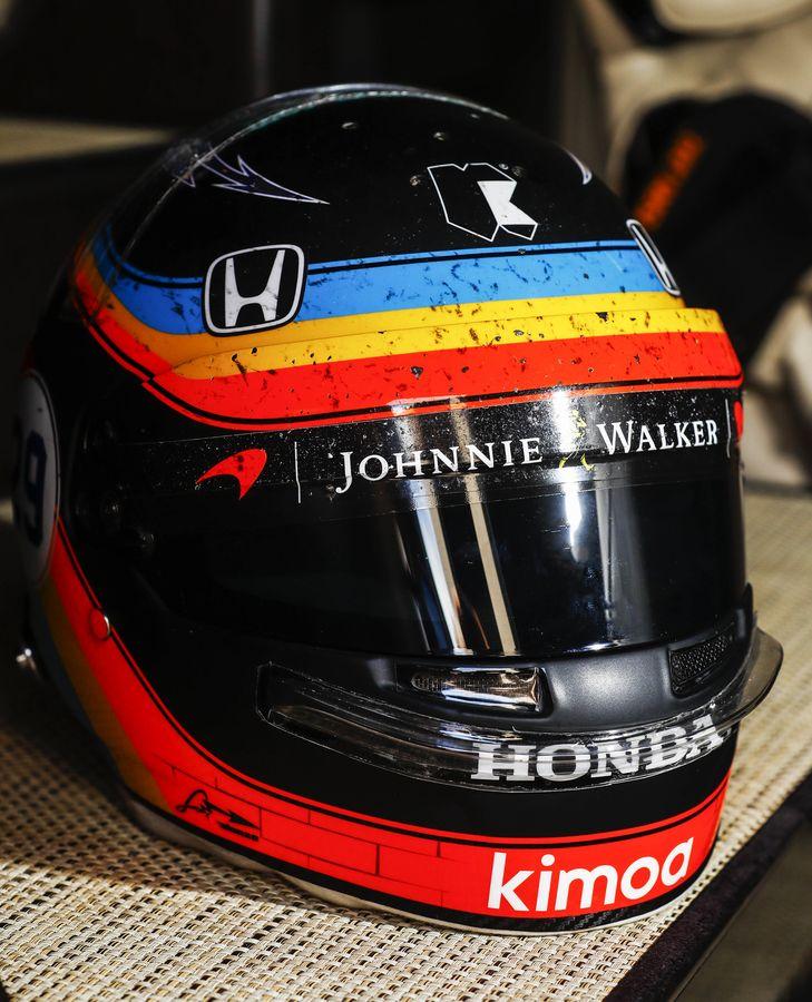 casco-alonso-indy-soymotor.jpg