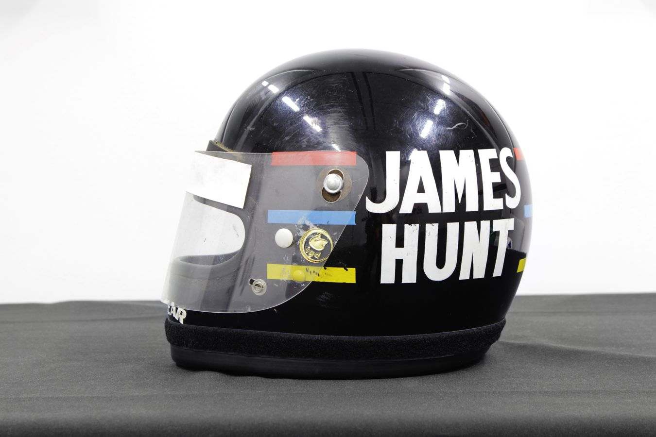 casco-hunt-soymotor.jpg