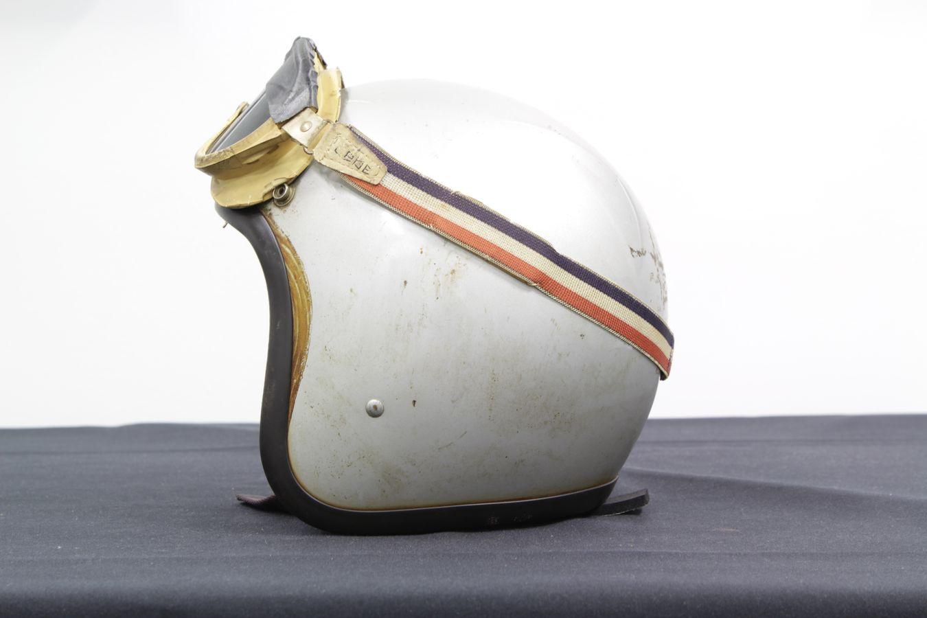 casco-mclaren-soymotor.jpg