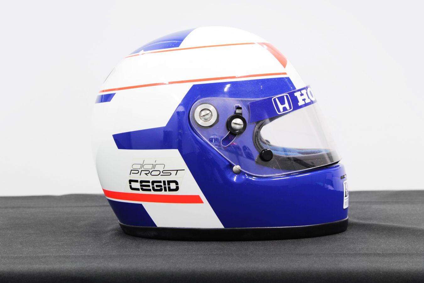 casco-prost-soymotor.jpg