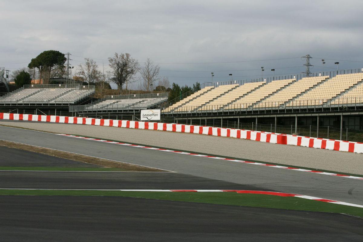 circuit_barcelona_catalunya_chicane_soymotor_01.jpg